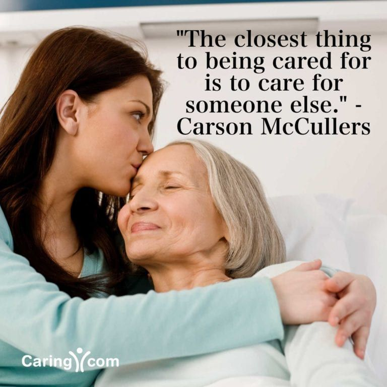 carson-mcullers-caregiving-quote
